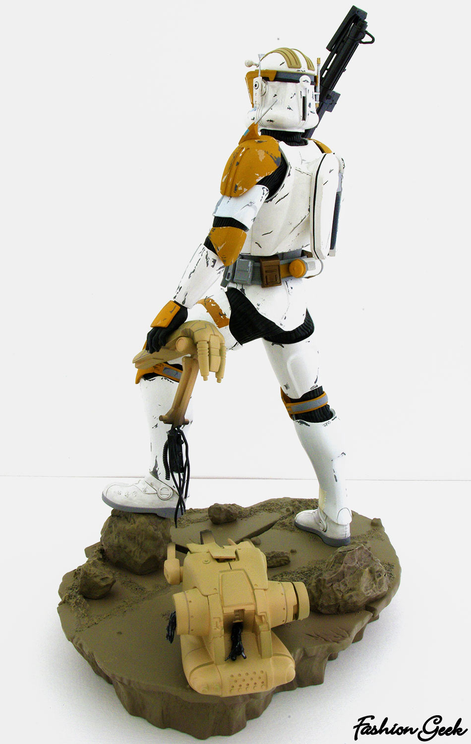 Commander-Cody-star-wars-figurine6