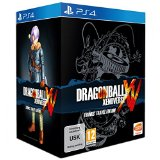 Dragon-Ball-xenoverse-collector
