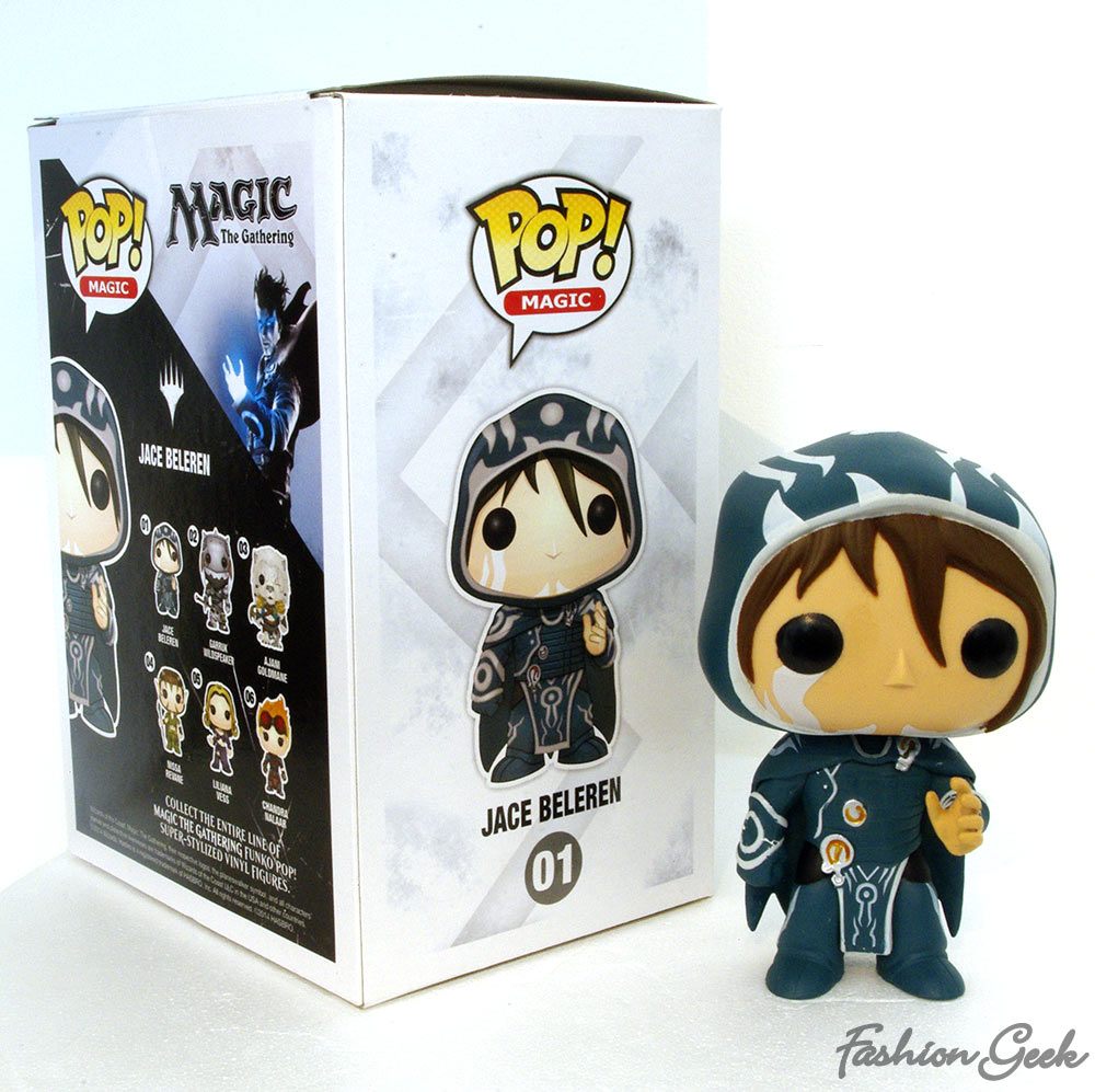 POP-Games-Magic-The-Gathering2