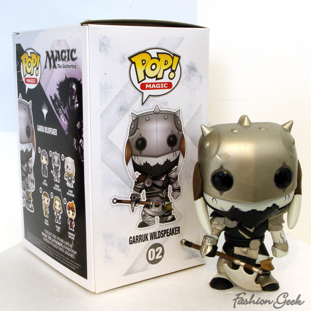 POP-Games-Magic-The-Gathering3