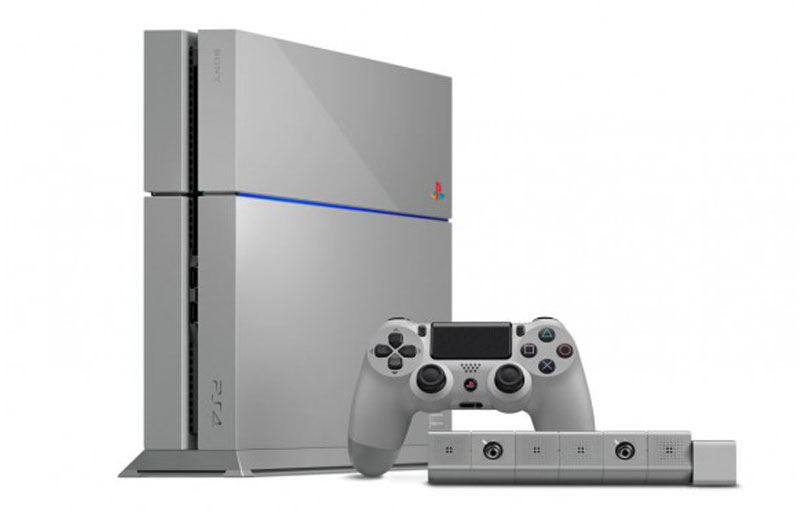 PlayStation4-20th-Anniversary