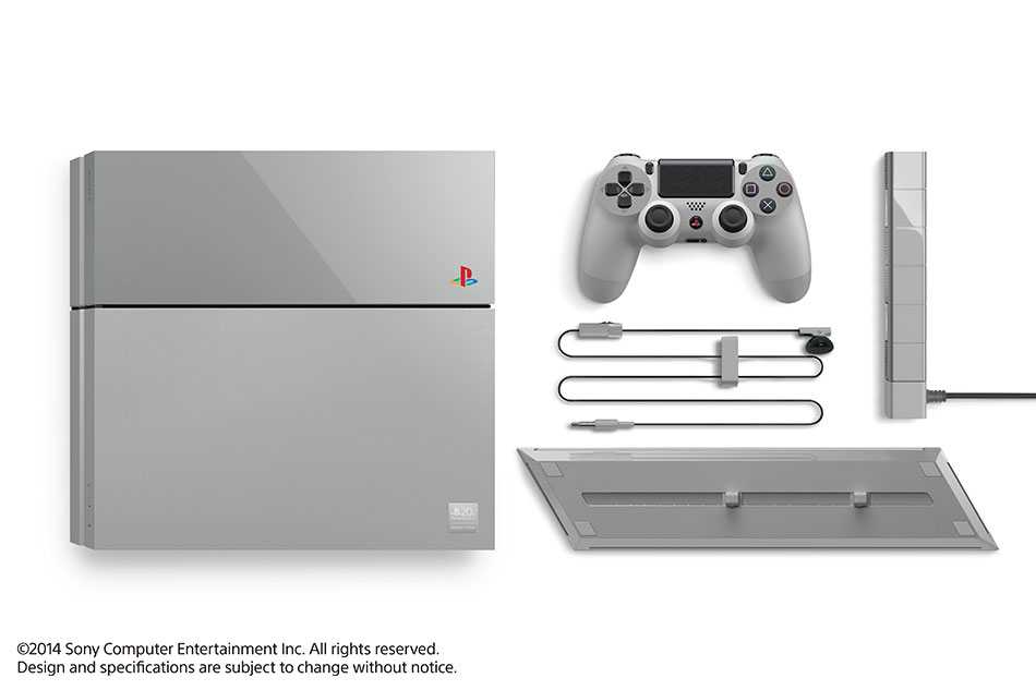 PlayStation4-20th-Anniversary2
