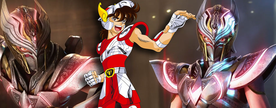 Saint-Seiya-Legend-of-Sanctuary7