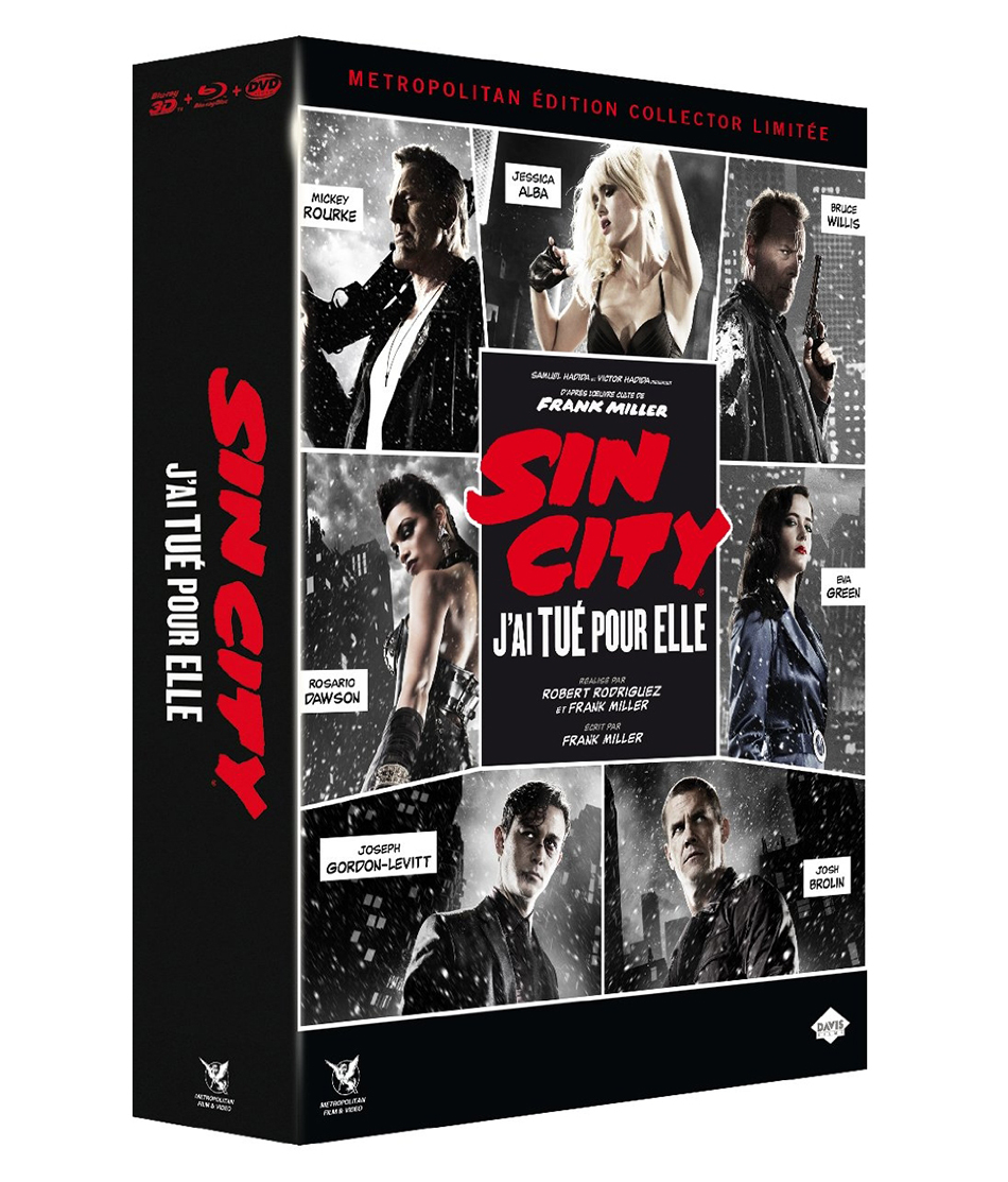 Sin-City2-collector-Blu-ray-1