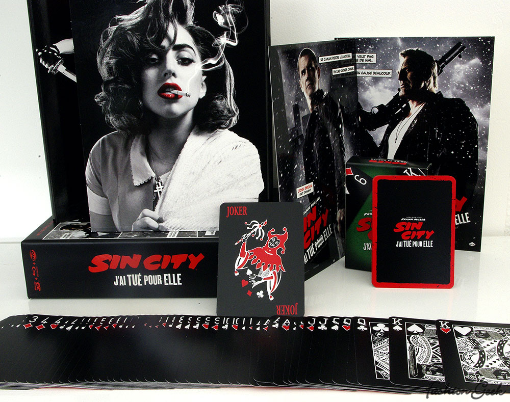 Sin-City2-collector-Blu-ray-18