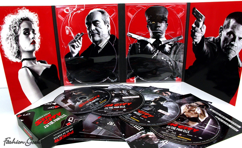 Sin-City2-collector-Blu-ray-9