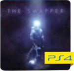 The-Swapper-PS4