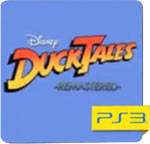 ducktales-PS3