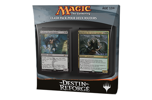 magic-fate-reforged-12