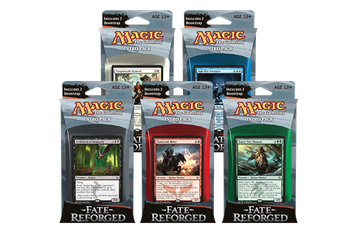 magic-fate-reforged-20