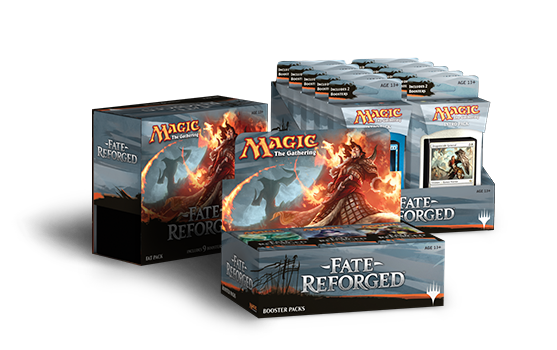 magic-fate-reforged-4