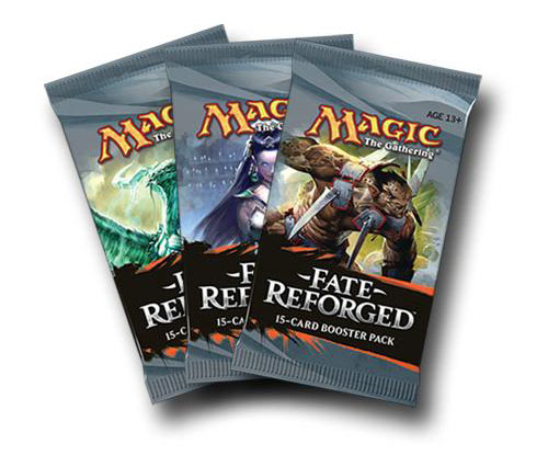 magic-fate-reforged-7