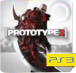 prototype2-PS3