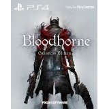 Bloodborne-PS4-collector