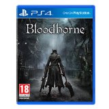 Bloodborne-PS4