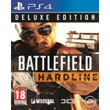 battlefield-hardline-ps4-1