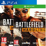 battlefield-hardline-ps4