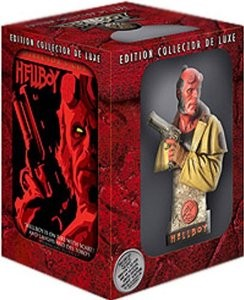 coffret-collector-hellboy1