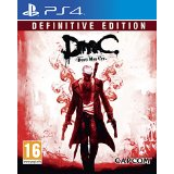 devil-may-cry-definitive-PS4