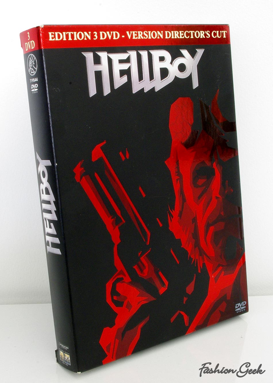 hellboy-coffret-collector-13