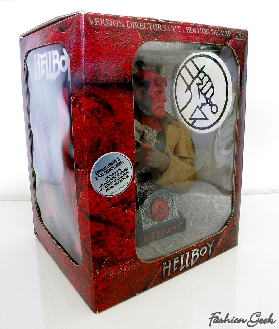 hellboy-coffret-collector-2