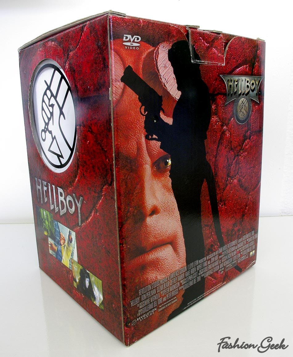 hellboy-coffret-collector-3