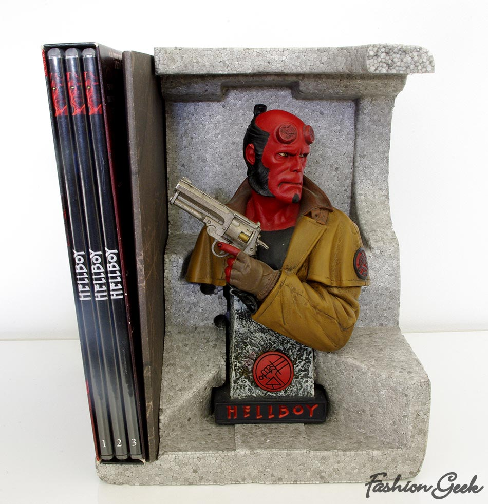 hellboy-coffret-collector-4