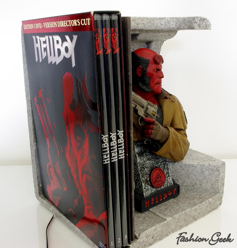 hellboy-coffret-collector-5