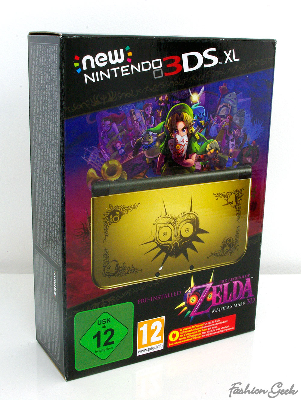 new-3ds-XL-majora-mask1