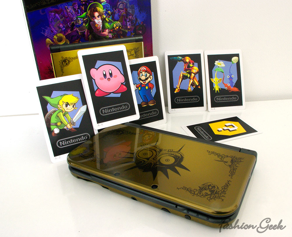 new-3ds-XL-majora-mask28