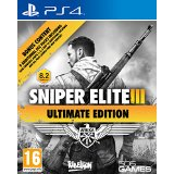 sniper-elite3-ultimate-PS4
