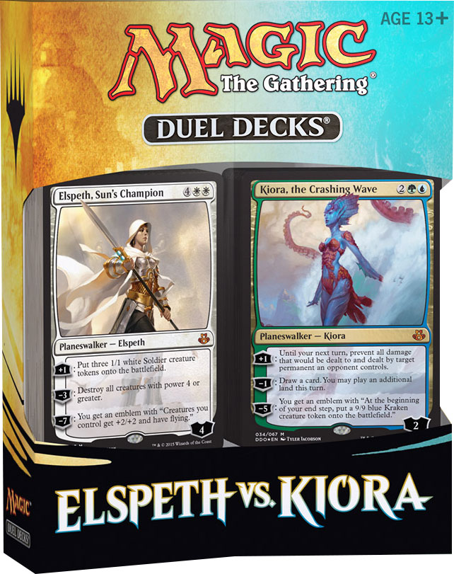 Elspeth-vs-Kiora-3