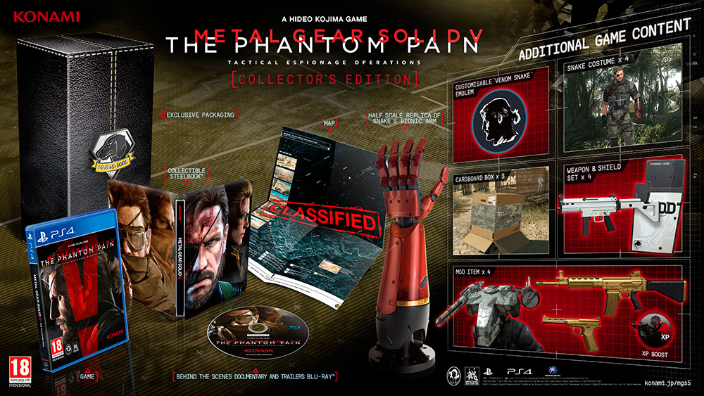 MGS_5-phantom-pain-collector