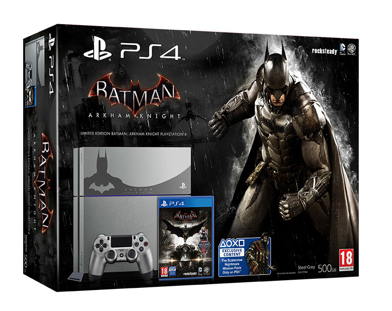 PS4-limited-Batman-Arkham-Knight1
