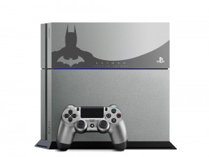 PS4-limited-Batman-Arkham-Knight5