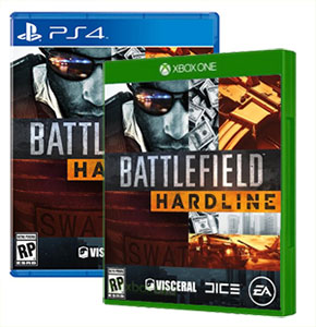 battlefield-hardline-test-PS4-1