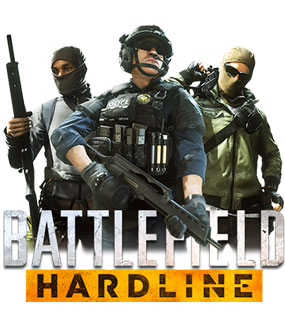 battlefield-hardline-test-PS4-8