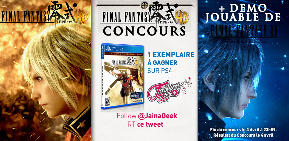 concours-ff1
