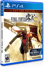 final-fantasy-type0-HD-PS4-1