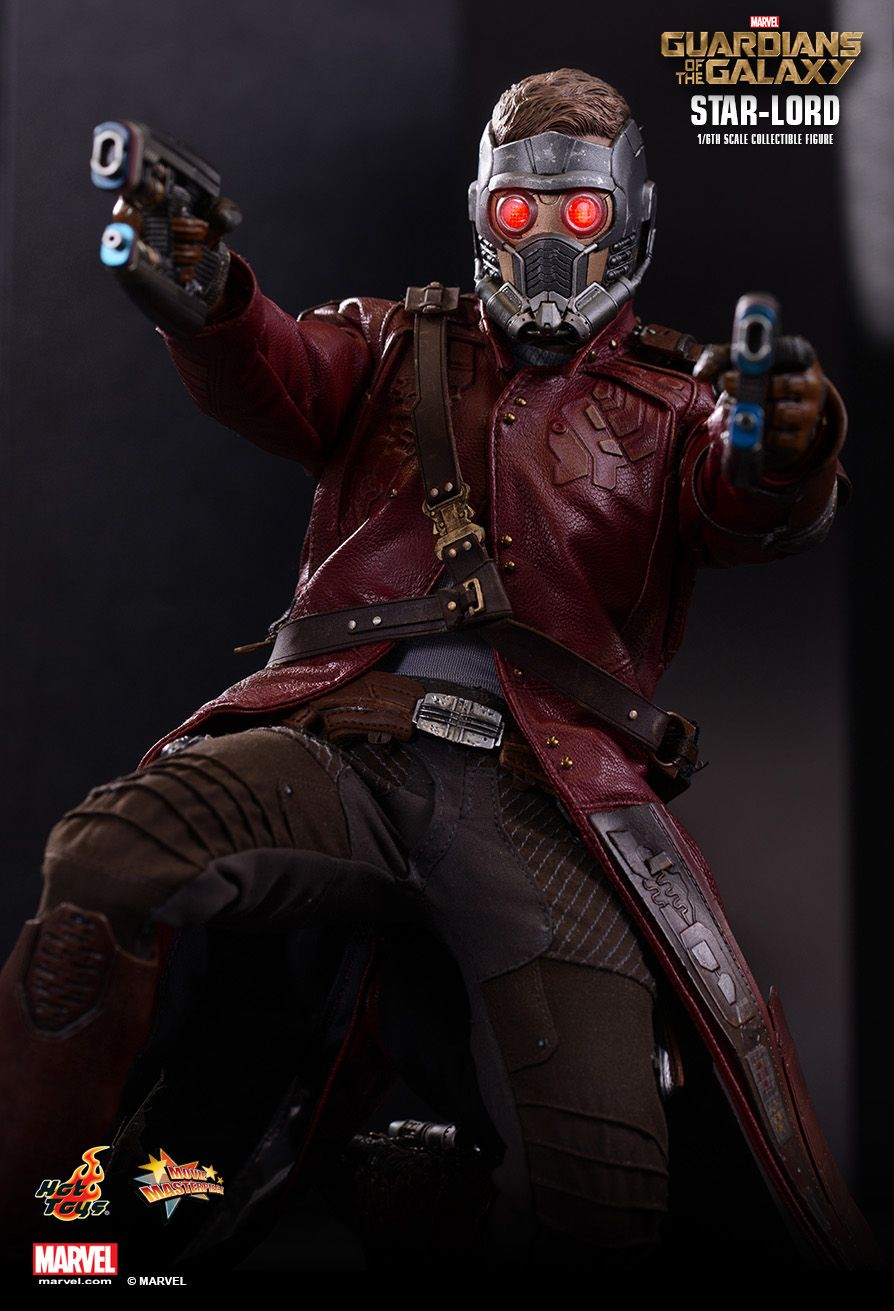 hot-toys-star-lord1