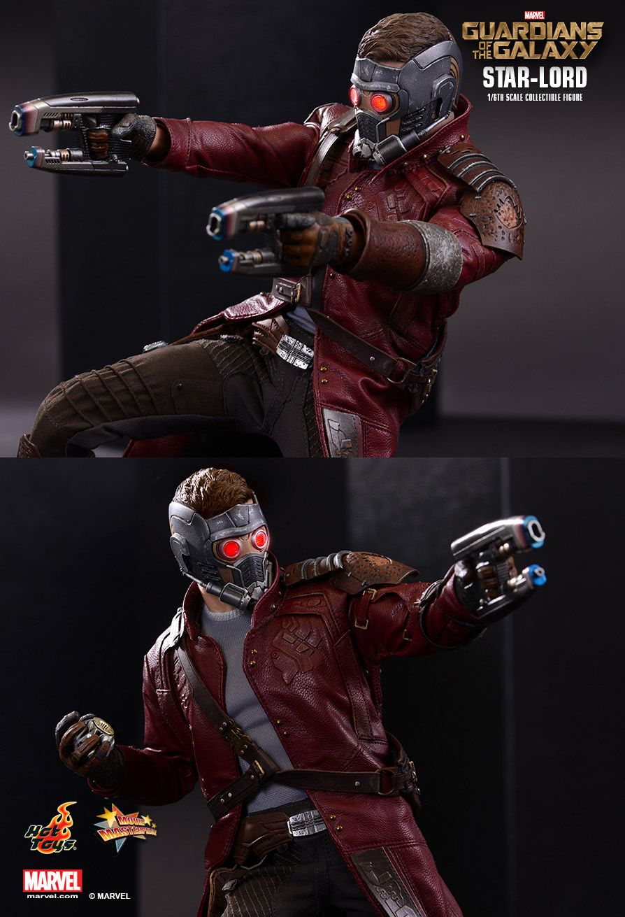 hot-toys-star-lord2