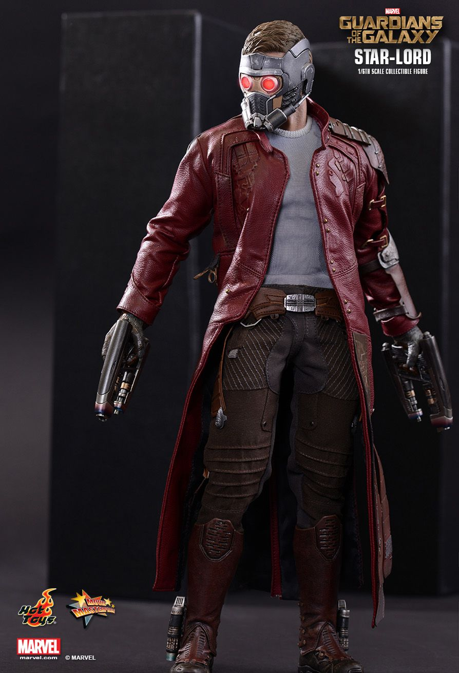 hot-toys-star-lord3