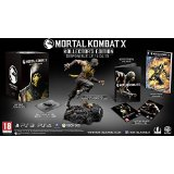 mortal-kombat-x-PS4-kollector