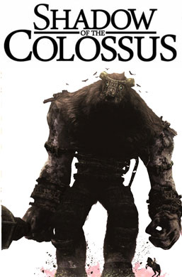 shadow-of-colossus-PS2
