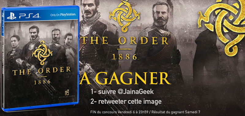 the-order-1886-PS41