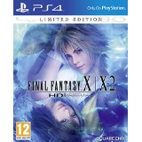 Final-Fantasy X-X-2-HD-PS4