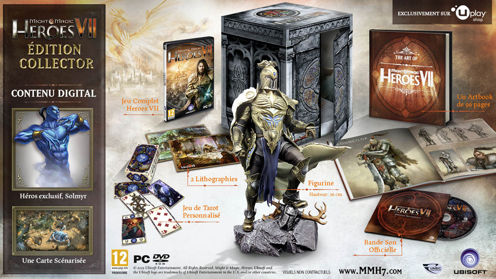 Might&Magic-Heroes-VII-collector-3