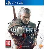 The-Witcher3-Wild-Hunt
