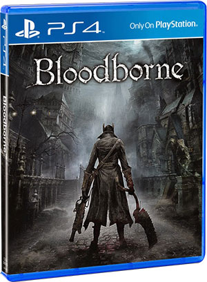 bloodborne-PS4-1