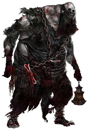 bloodborne-PS4-10
